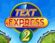 Text Express