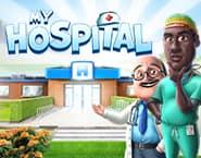 Mi Hospital