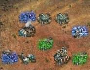 Command & Conquer: T.A.