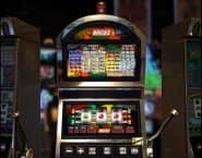 Bricks Slot machine