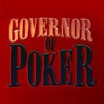 Rey del Poker 1