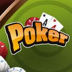 Poker Multijugador
